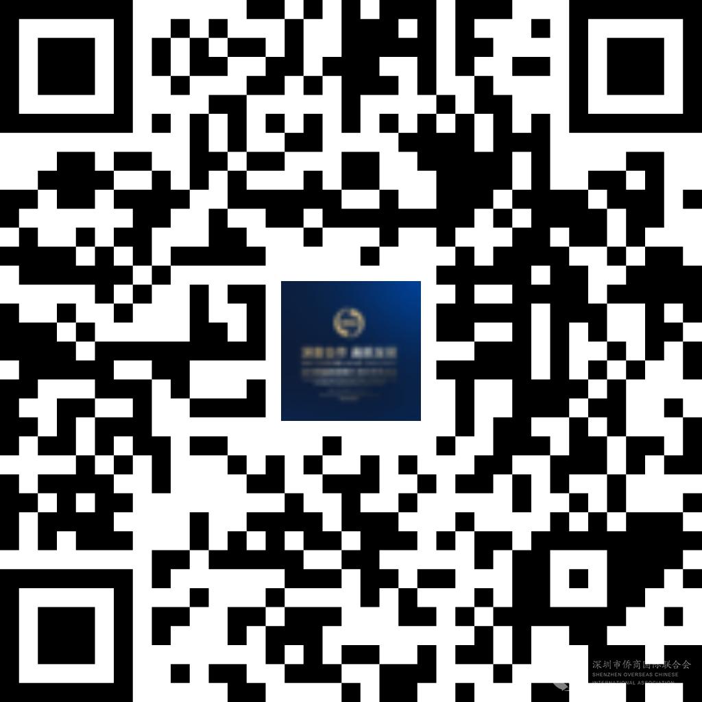 h5邀请函.png
